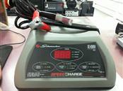 Schumacher Battery/Charger SC-6500A